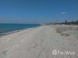 N/A Land for sale in Cabangan, Central Luzon Land For Sale In Cabangan
