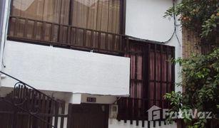 3 Habitaciones Casa en venta en , Antioquia