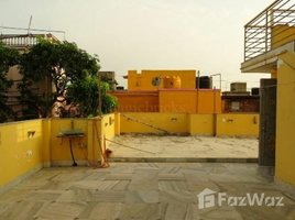 4 Bedrooms House for sale in Alipur, West Bengal 4 BHK Owner Residential House