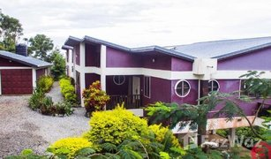 4 Bedrooms Property for sale in , Central