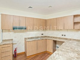 Studio Apartment for sale in Al Barsha South, Dubai Al Murad Tower