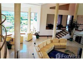 9 Habitaciones Casa en venta en , Heredia Los Angeles, San Rafael, Heredia