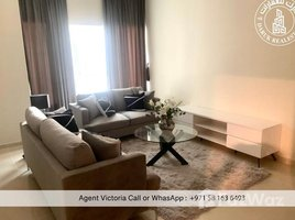 2 Bedrooms Apartment for sale in Orient Towers, Ajman Orient Tower 1