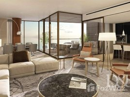 Guelmim Es Semara Na Zag Bulgari Resort & Residences N/A 土地 售