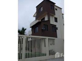 2 Habitaciones Apartamento en alquiler en La Libertad, Santa Elena 2 BR ocean-front Salinas gated community: Brand new apartment!