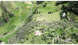 3 Habitaciones Casa en venta en Giron, Azuay