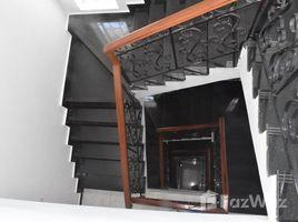 4 Bedrooms Villa for sale in Srah Chak, Phnom Penh Other-KH-56573