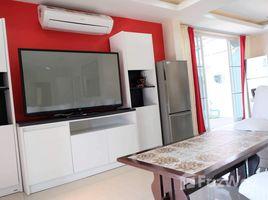 3 Bedrooms Villa for sale in Nong Prue, Pattaya Jomtien Condotel and Village