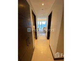 2 Bedrooms Apartment for sale in The Address Sky View Towers, Dubai The Address Sky View Tower 2