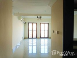 Квартира, 1 спальня в аренду в , Дубай Le Grand Chateau