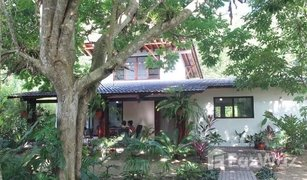 2 Habitaciones Casa en venta en Manglaralto, Santa Elena