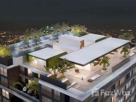 недвижимость, 1 спальня в аренду в Boeng Reang, Пном Пен East One Apartments
