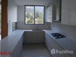 Antioquia HIGHWAY 15A # 10B 240 3 卧室 住宅 售