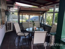大城 Ban Thaeo 3BR Pool Villa for Sale in Ban Thaeo, Sena 3 卧室 房产 售