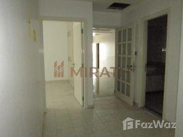 4 Bedrooms Apartment for rent in Corniche Deira, Dubai Creek Tower