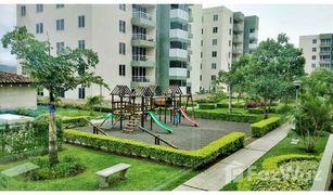 2 Bedrooms Apartment for sale in , Alajuela San Rafael Alajuela