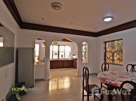7 Bedrooms Villa for sale in Boeng Keng Kang Ti Muoy, Phnom Penh Other-KH-86920