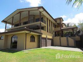 7 Habitaciones Casa en alquiler en , San José Escazu San Jose, Escazu, San Jose