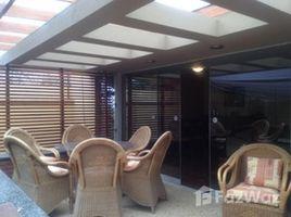 3 chambres Maison a vendre à Miraflores, Lima Montagne, LIMA, LIMA