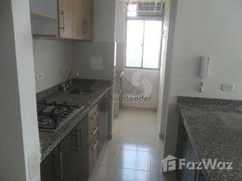3 Habitaciones Apartamento en venta en , Santander CRA 15 N. 18-70 T.2