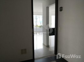 2 Habitaciones Apartamento en venta en , Santander CLL 200 # 12-528 T5 APT 302