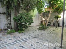 3 Habitaciones Casa en venta en , Atlantico AVENUE 23C # 64 -184, Barranquilla, Atl�ntico