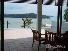 2 Bedrooms Apartment for rent in Pa Khlok, Phuket East Coast Ocean Villas