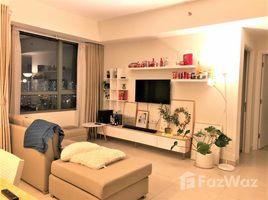 2 Bedrooms Condo for rent in Thao Dien, Ho Chi Minh City Masteri Thao Dien