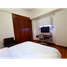 1 Bedroom Apartment for rent in Institution hill, Central Region River Valley Road