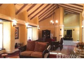 4 Habitaciones Casa en venta en , Heredia Countryside House For Sale in San Joaquin, San Joaquin, Heredia