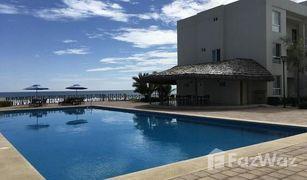 2 Bedrooms Property for sale in Santa Elena, Santa Elena Rio Chico