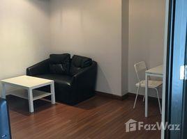 1 Bedroom Condo for rent in Huai Khwang, Bangkok Diamond Ratchada