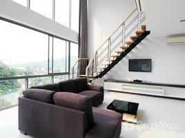 2 Bedrooms Apartment for sale in Kamala, Phuket Icon Park