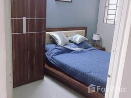 2 Phòng ngủ Nhà bán ở Lai Hung, Bình Dương Cần bán gấp nhà phố 1 trệt 1 lầu và dãy trọ 4 phòng