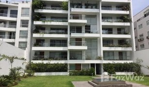 3 Habitaciones Adosado en venta en Lince, Lima Golf Los Incas