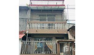 5 Habitaciones Apartamento en venta en Guayaquil, Guayas Three Apartment Income Property For Sale