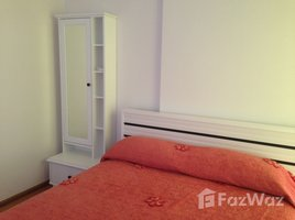 1 Bedroom Condo for sale in Bang Lamphu Lang, Bangkok Fuse Sathorn-Taksin