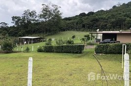 2 bedroom House for sale at in Alajuela, Costa Rica