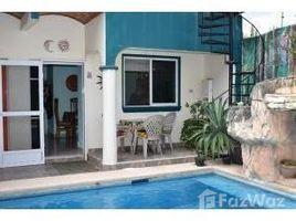 2 Habitaciones Departamento en venta en , Nayarit 100 Salina Cruz 5
