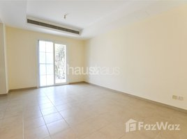 2 Bedrooms Villa for rent in Al Reem, Dubai Single row | Type 4M | Close to park