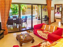 2 Bedrooms House for sale in Rawai, Phuket Bon Island Villa, Rawai