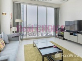 1 Bedroom Apartment for sale in Acacia Avenues, Dubai Hilliana Tower