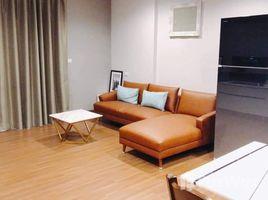 2 Bedrooms Condo for rent in Bang Chak, Bangkok The Muse Sukhumvit 64/2