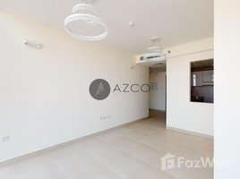 2 Bedrooms Apartment for rent in Al Wasl Road, Dubai Central Park Tower