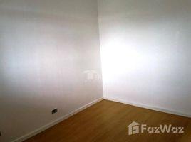 巴拉那州 Matriz Curitiba 2 卧室 屋 售