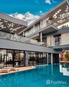 Property for rent inThanh Khe, Da Nang