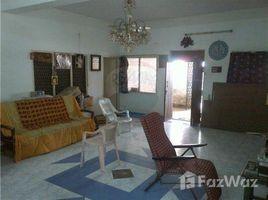 3 Bedrooms House for sale in Mylapore Tiruvallikk, Tamil Nadu Palavakkam, Kandaswamy Nagar, Chennai, Tamil Nadu