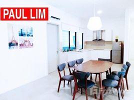 槟城 Tanjong Tokong Tanjung Bungah 3 卧室 住宅 售