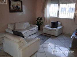 Grand Casablanca Na Ain Chock Appartement 3 卧室 住宅 售