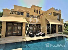7 Bedrooms Villa for sale in Al Nahda 1, Sharjah Silk Leaf Al Barari